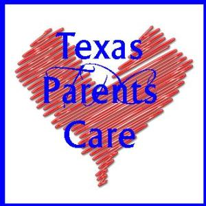 Texas Parents Care Logo Final RWB
