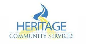 Heritage Community Services